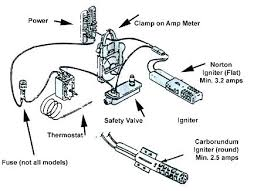 motor pump mechanism ge refrigerator parts manual ge adora