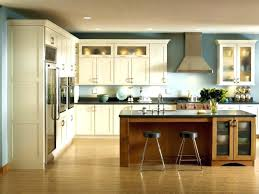 cost of kraftmaid kitchen cabinets kraftmaid cabinets pricing contemporary pantry cabinet price