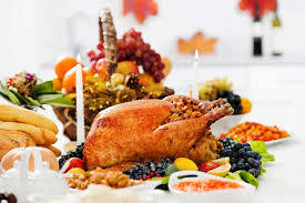 2016 thanksgiving guide where to pre order meals and dine out d