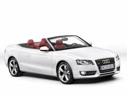 2004 audi a4 convertible silver 1 18 diecast model car by motormax