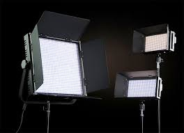 new fotodiox new high intensity led lights shutterbug