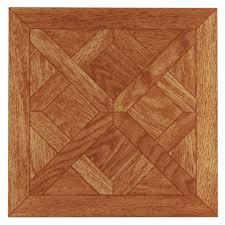 design best ways to decorate your floor with self stick vinyl
