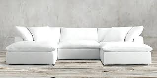 restoration hardware cloud sofa reviews restoration hardware cloud sofa reviews plavi grad
