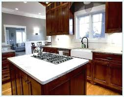 kitchen islands with stoves kitchen island stove gorgeous kitchen island stove kitchen island