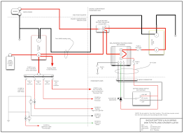 voltage sensitive relay in dual marine battery wiring diagram