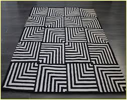 Flat Woven Rugs Flat Woven Rugs Australia Home Design Ideas