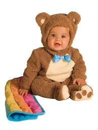 baby costume teddy baby costume animal costumes for babies