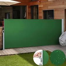 pflanzen als sichtschutz fã r balkon best markisen fur balkon design ideen images home design ideas