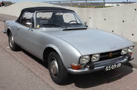 peugeot 504 coupe pininfarina peugeot 504 related images start 0 weili automotive network