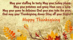 friends and family thanksgiving message festival collections
