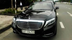xe lexus mui tran 4 cho cho thuê xe hạng sang cao cấp giá rẻ nhất tphcm