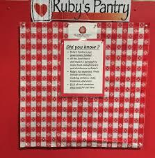 Pnatry Ruby U0027s Pantry Little Falls Minnesota Home Facebook