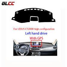 lexus lx 570 interior accessories online get cheap interior accessories lexus aliexpress com