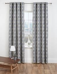 Jacquard Curtain Diamond Jacquard Curtain Lounge Ideas Pinterest Lounge Ideas
