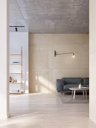 this apartment in vladivostok russia measure 95 square meters