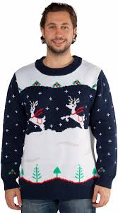 75 best ugly xmas sweaters images on pinterest xmas sweaters