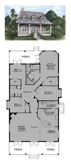 house plan 79510 at familyhomeplans 2535 sq ft florida cracker style cool house plan id chp 24543