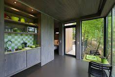Contemporary Cabin Contemporary Cabin Recherche Google House Pinterest