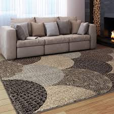 Designer Area Rugs Modern 378 Best Rugs Images On Pinterest Rugs Patterns And Area Rugs