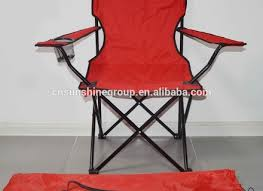 Baby Camping High Chair Baby Star Foldable High Chair Foldable High Chair Core Computer