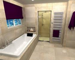 bathroom design programs gorgeous design software for bathroom