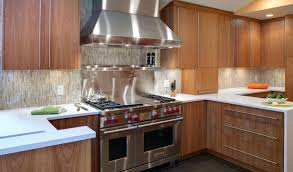 kitchen cupboard colors when selling home cabinet home depot kitchen cabinets sale educate home depot