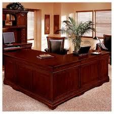 L Shaped Executive Desk L Shaped Desks Modern Contemporary