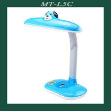 popular table lamp base buy cheap table lamp base lots from china