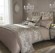 best king size sheets bedding bed comforter sets best bedding websites black bed sheets