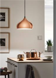 19 mirrors dining room cerise wood lift top storage coffee