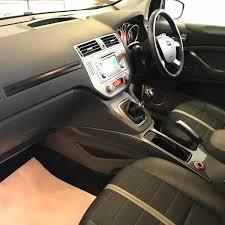 jg direct cars ford kuga 2 0 tdci titanium 2wd