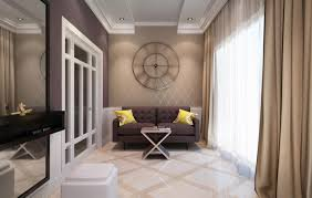 entryway designs design as it should be vanguard development