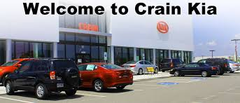 nissan altima for sale arkansas crain kia in sherwood ar is also the kia dealer for north little rock