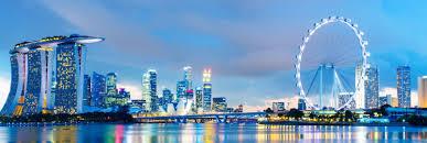 sgcareers free job search u0026 listing in singapore
