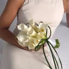 Wedding Flowers Essex Prices Blossom Florists Wedding Flowers Essex Florists In Essex