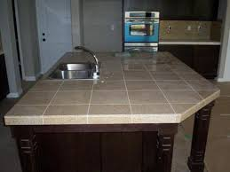 kitchen countertop tile design ideas 12 x12 granite tile kitchen countertop http www