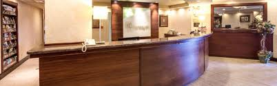 Home Design Center Mississauga Holiday Inn Toronto Mississauga Hotel By Ihg