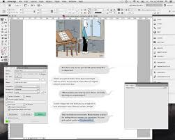 indesign tutorial design an interactive magazine layout for the