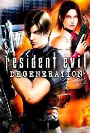 Resident Evil Ultratumba Images?q=tbn:ANd9GcSPY1Pz4R1lDCuBTEmDHdlMiSdXE-NW0gnFx0-95Shrvu0e7Lo7CQ