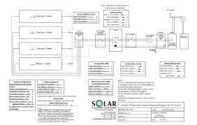 rv solar panel installation wiring diagram nrg4cast