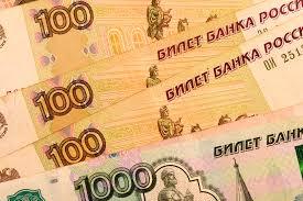 lexisnexis freeze online an extraordinary set of proceedings u0027 u2014the pugachev litigation