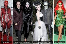 Kate Beckinsale Halloween Costumes Halloween Celebs Jpg