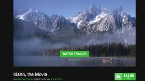 mountain home idaho movie theater idaho the movie 2