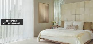 Bedroom Furniture Pittsburgh by Decorating With Headboards American Buyers Discount Window