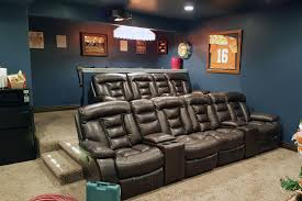 images of home theater rooms home theater room u0026 cinema room contractor utah rwk