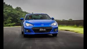 awd subaru brz 2017 subaru brz dimension youtube