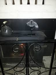 ecofan wood stove fan ecofan ultraair 810 heat powered wood stove fan