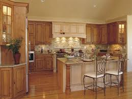 Kitchen Design Ideas Photo Gallery Emejing Kitchen Design Ideas Gallery Pictures Liltigertoo