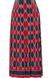 gucci shop women u0027s designer clothes net a porter com