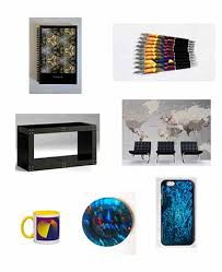 papeterie mobilier et fournitures de bureau fourniture accessoire papeterie cadeau mobilier